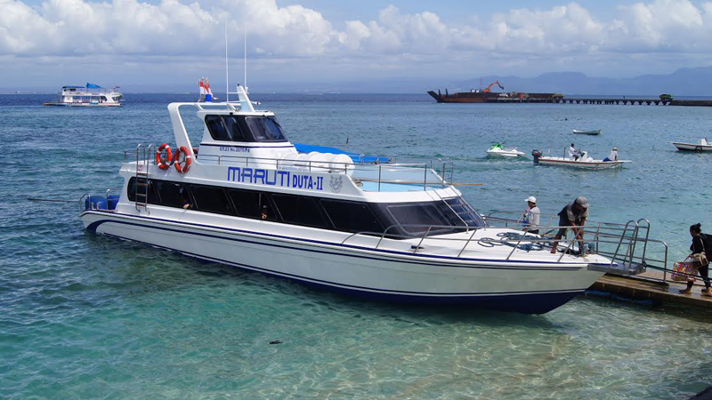 MARUTI Group – Fast boat services for a better travelling ...